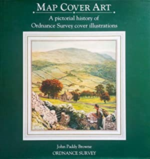 Map cover art