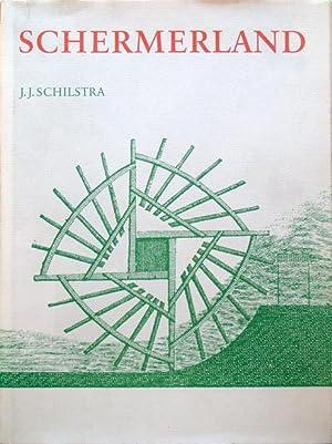 Schermerland: Schilstra, J.J.