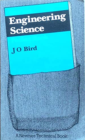 Engineering Science Pocket Book