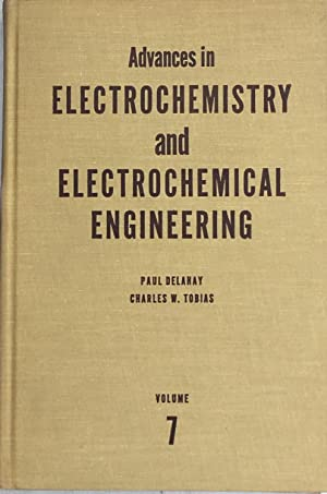 advances in electrochemical science and engineering volume 1 alkire richard c kolb dieter m gerischer heinz tobias charles w