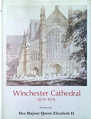 Winchester Cathedral 1079-1979