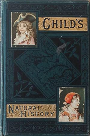 The child's natural history: Bond, A.L.