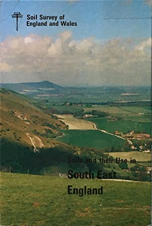 Soils and their use in south east England