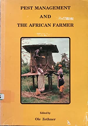 Pest management and the African farmer