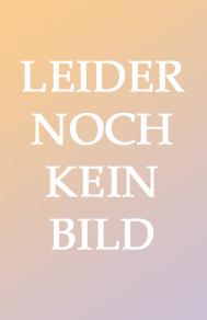 9783401060712 Das Buch Der Zeit 02 Die Sieben Münzen Zvab