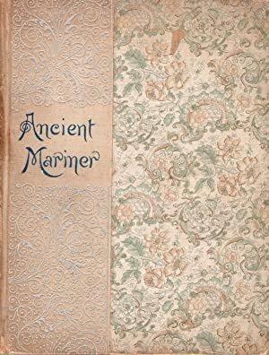 The Rime of the Ancient Mariner in: Samuel Taylor Coleridge