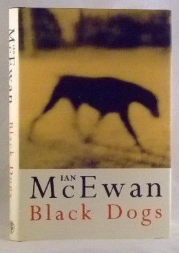 Black Dogs: Ian McEwan