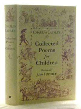 Collected Poems for Children: Causley, Charles