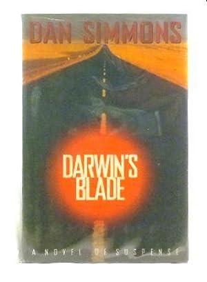 Darwin's Blade: Dan Simmons