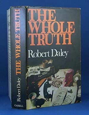 The Whole Truth: Robert Daley