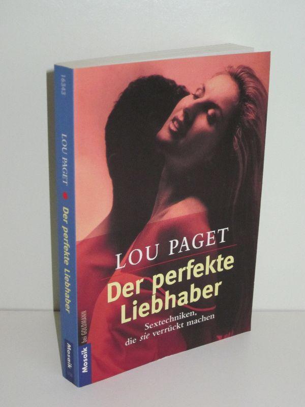 LOU PAGET DER PERFEKTE LIEBHABER PDF