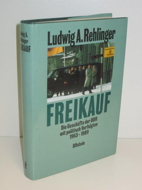 Der Begriff Filmisch. 27070ab 1938 Rehlinger