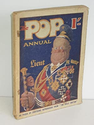 The Pop Annual
