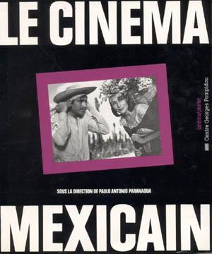 LE CINEMA MEXICAIN