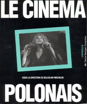 LE CINEMA POLONAIS
