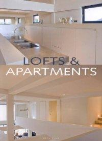 Lofts and Apartments