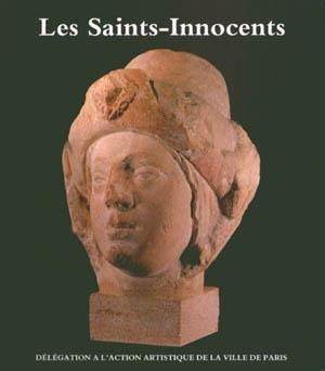 LES SAINT-INNOCENTS