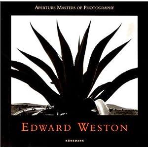 WESTON EDWARD: COLLECTIF