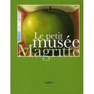 LE PETIT MUSEE MAGRITTE: COLLECTIF
