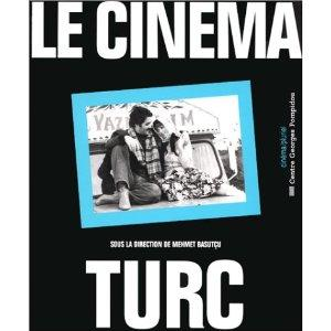 LE CINEMA TURQUE
