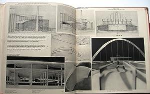 Architecture Vivant Cinquième Serie: LE Corbusier P.