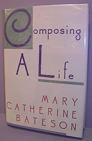 Composing a Life (SIGNED)