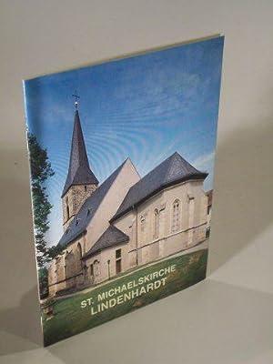 St. Michaelskirche Lindenhardt.: Dasser, Karl Ludwig: