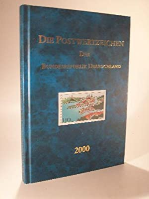 gute psychologie bücher bundesrepublik deutschland