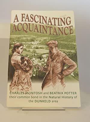 A COLLECTION OF BOOKLETS PUBLISHED BY THE: BEATRIX POTTER)