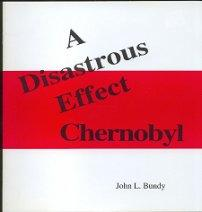 A Disastrous Effect Chernobyl