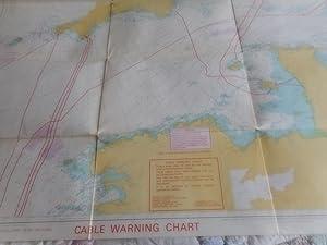 admiralty chart - Maps - AbeBooks