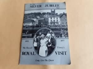 In this Silver Jubilee Year We Recall