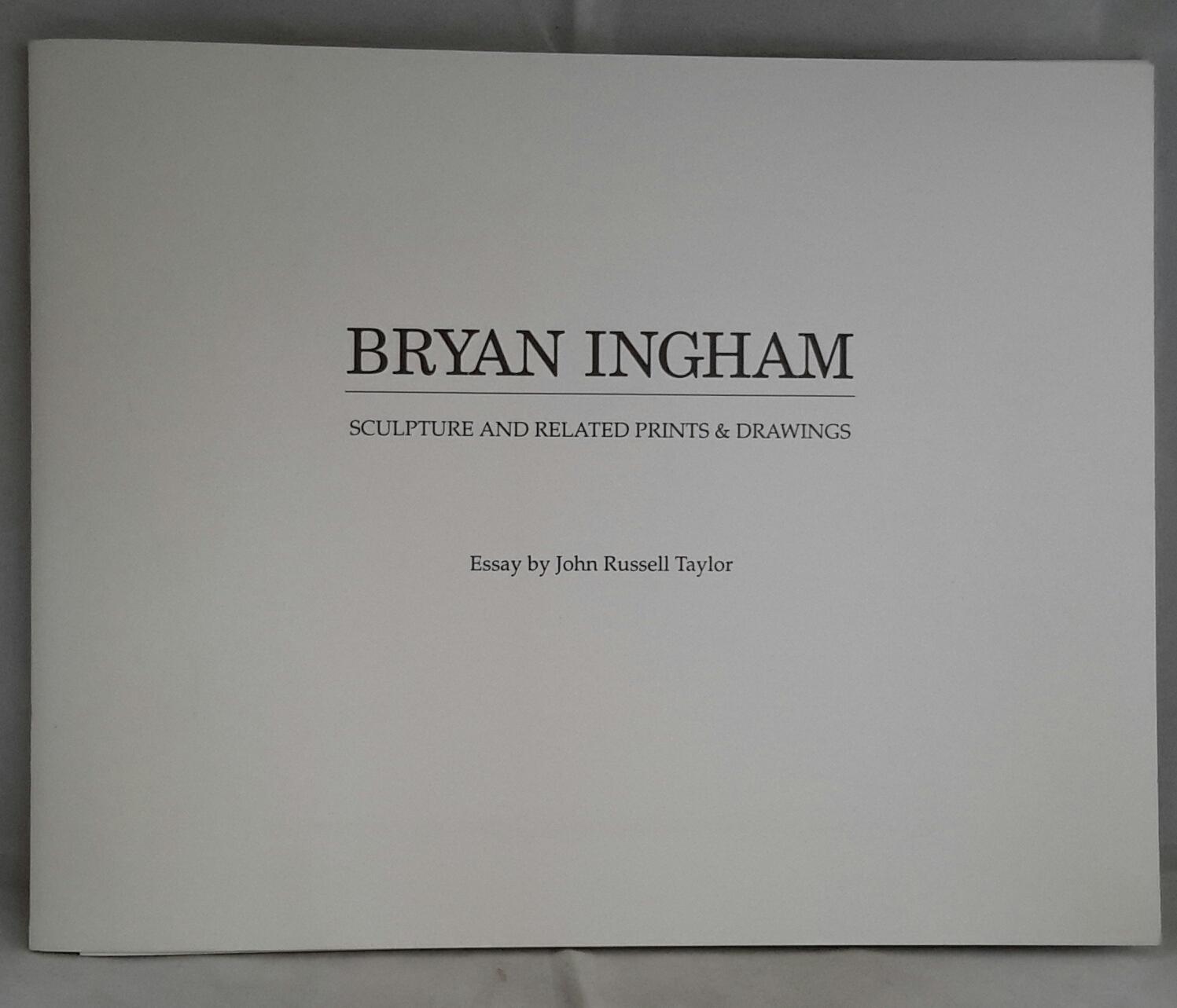 Books by William Jennings Bryan