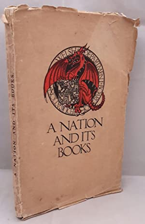 A Nation and its Books.