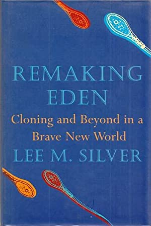 the issue of cloning in brave new world