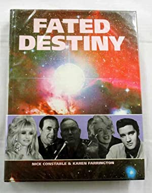 Fated Destiny