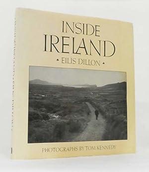 Inside Ireland: Dillon, Eilis
