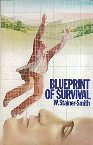 Blueprint of Survival
