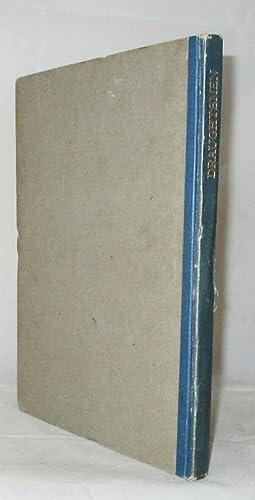 Draughtsmen Edna Clarke Hall, Henry Rushbury, Randolph: Rutherston, Albert (General