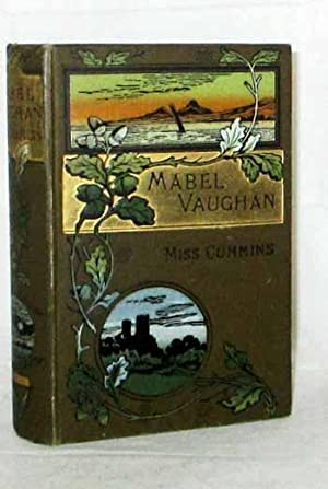 Mabel Vaughan: Miss Cummins (Maria