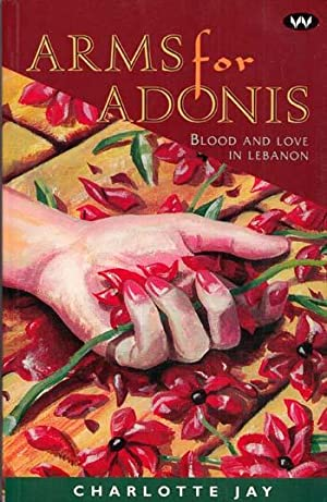 Arms for Adonis (Wakefield Crime Classics)