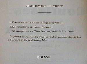 Coulisses et tréteaux (A travers la jungle politique et littéraire): MERIC, Victor