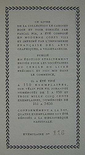 Les cousines de la colonelle: COEUR-BRULANT, (Madame la Vicomtesse de)