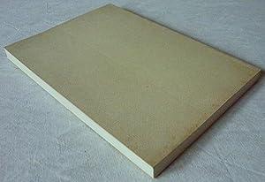 Charles Meryon, officier de Marine, peintre-graveur - 1821-1868: Catalogue