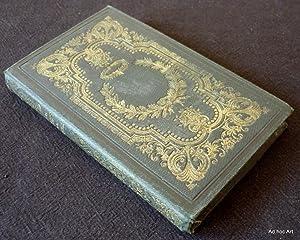 Le clergé de France ou Beaux exemples de vertus chrétiennes donnés par des ecclésiastiques: ...