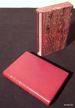 Poèmes choisis: VERLAINE, Paul