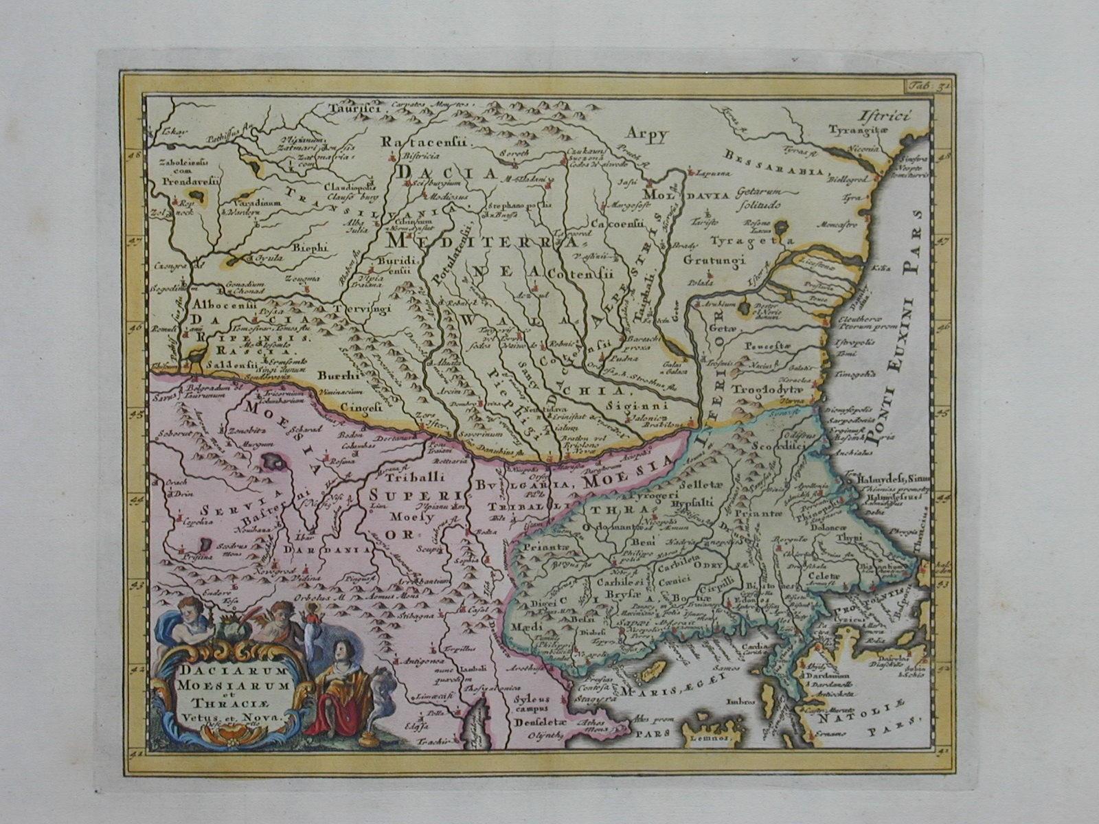 Albo Architetti Messina vialibri ~ rare books from 1650 - page 22