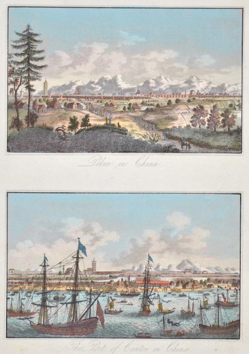 description of the city of canton - ZVAB
