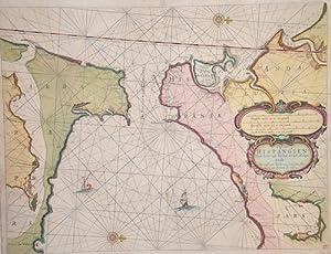 "Cust van Hispangien"": Keulen Johannes van"