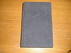 The Black Diaries. An Account of Roger: SINGLETON-GATES, P. &